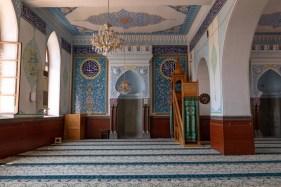 2019-06-25 - Mosquée-3