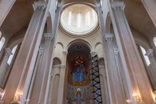 2019-06-26 - Cathédrale Trinité-1