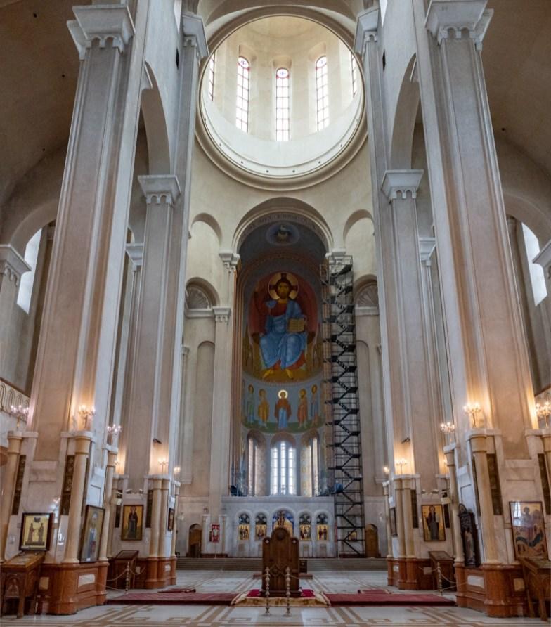 2019-06-26 - Cathédrale Trinité-2