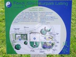 Feng Sui Kurpark Lalling