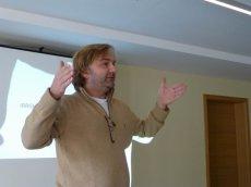 Seminar Michael Diaz7