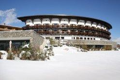 Travel Charme Ifen Hotel -Foto Hotel