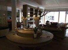 Travel Charme Ifen Hotel3