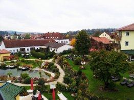 Jagdhof 2