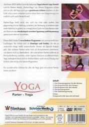 Partner-Yoga (2)
