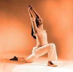 Yogatherapie 3