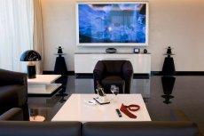 J. Grando - Suite Foto Hotel