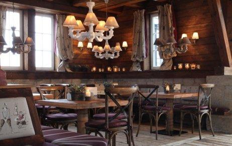 Lindner Spa & Golf Hotel Weimarer Land2