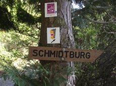 Soonwaldsteig 15