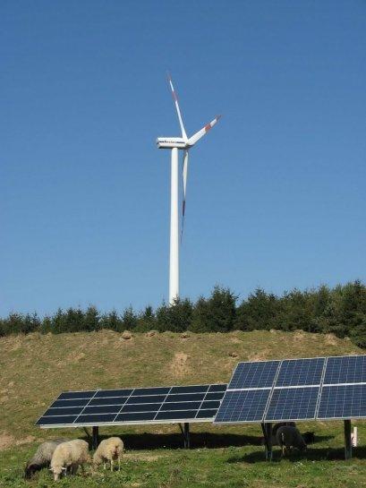 15 Morbacher Energielandschaft1 Foto Gemeinde Morbach