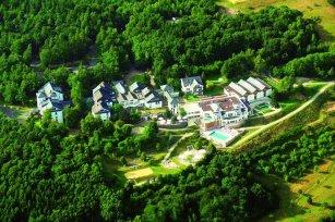 6 Familienhotel Hochwald Foto Comcept