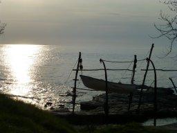 Bootsaufbewahrung 4