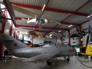 Luftfahrtmuseum