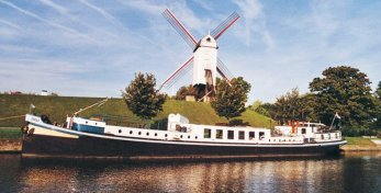 rad-schiff-holland-flandern_13
