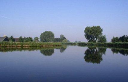 rad-schiff-holland-flandern_3
