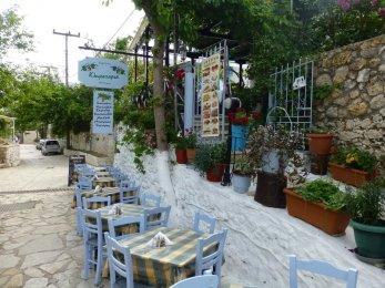 Agios Nigitas 2
