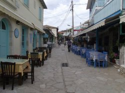 Agios Nigitas