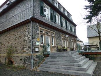 Landhaus Arnoth 7