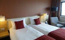Mövempick Hotel Amsterdam 6