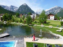 Rieser Aktiv & Spa Resort 20