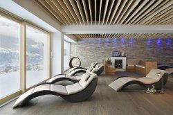 Ritzlerhof Selfness & Genuss Hotel 2