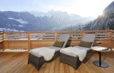 Ritzlerhof Selfness & Genuss Hotel 5