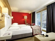 Ritzlerhof Selfness & Genuss Hotel