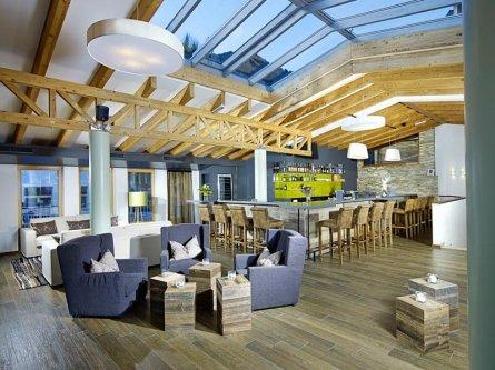 Ritzlerhof Selfness & Genuss Hotel4