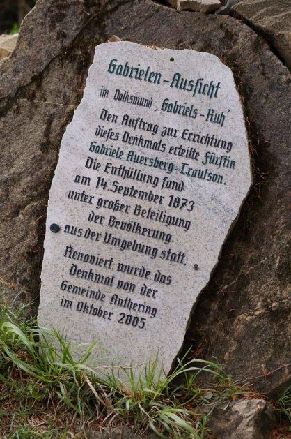 Salzburger Seenland 102