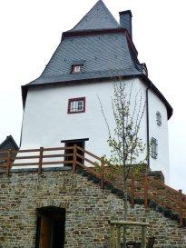 Schinderhannesturm 2