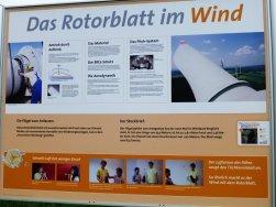 Windweg 8