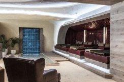 stock.relaxzone.luxus