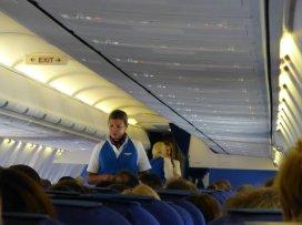 KLM 12