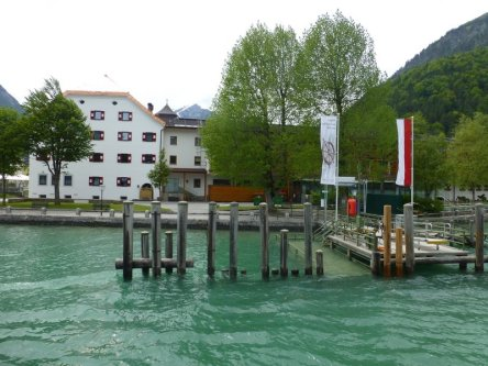 Travel Charme Achensee 4