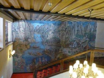 Travel Charme Fürstenhaus Am Achensee 26