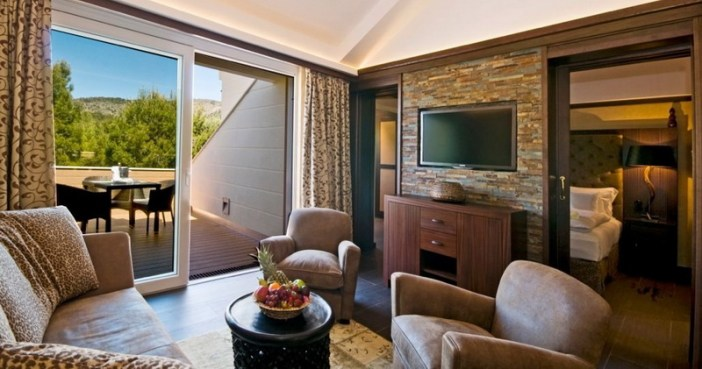 Royal Africa Suite 2