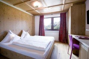 Zimmer Hotel Goldener Berg