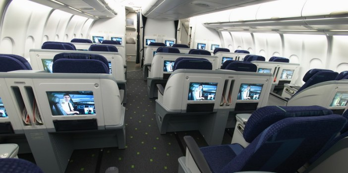 Service_BusinessClass_IV