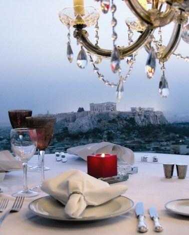 St_GeorgeLycabettus_Blick_auf_Akropolis