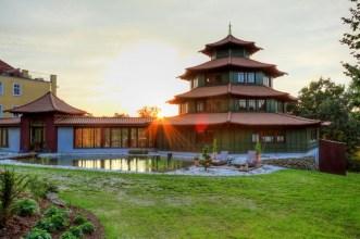 birkenhof_pagode_sonnenuntergang_1