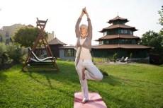 birkenhof_pagode_yoga_chefin