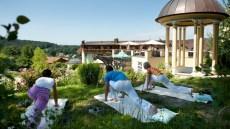 birkenhof_yoga_chefin