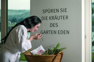 Foto 1.Kärnten Badehaus