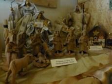 Krippenmuseum 25