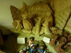 Krippenmuseum 26