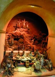 Krippenmuseum 48