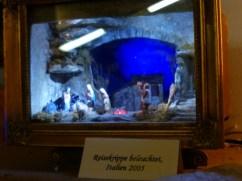 Krippenmuseum 66