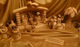 Krippenmuseum 67