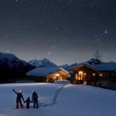 Die Nacht der Sterne (c)HT-NPR, K. Dapra