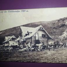 Geschichte Feuerberg 2